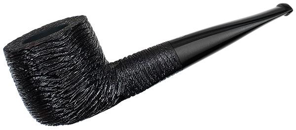 Savinelli Quercia (512 JU)