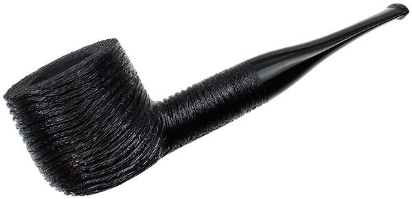 Savinelli Quercia (115 JU)