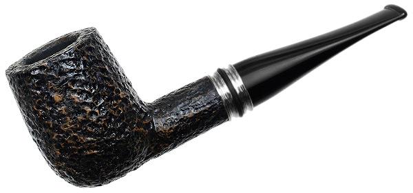 Savinelli Desigual Rusticated (141 KS) (6mm)