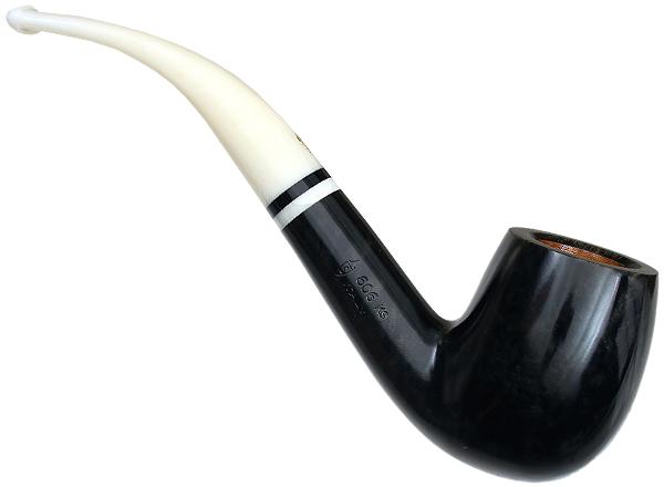 Savinelli Vaniglia (606 KS) (6mm)