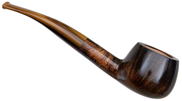 Savinelli Tundra Smooth (315 EX) (6mm)