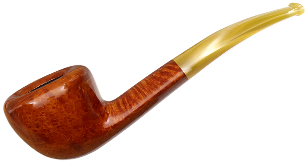 Savinelli Oscar Lucite (316 KS)