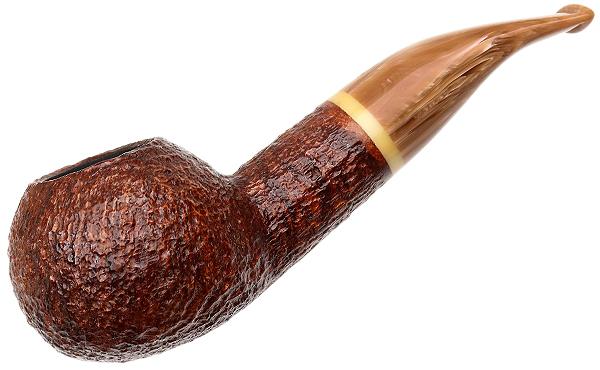 Dolomiti Rusticated (320 KS) (6mm)