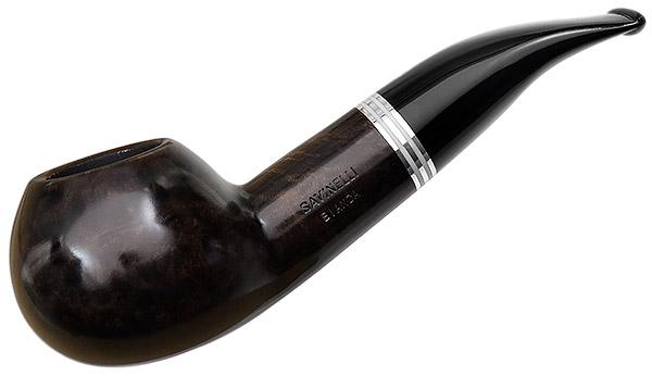 Savinelli Bianca Smooth (320 KS) (6mm)