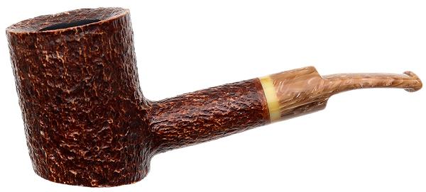 Dolomiti Rusticated (311 KS) (6mm)