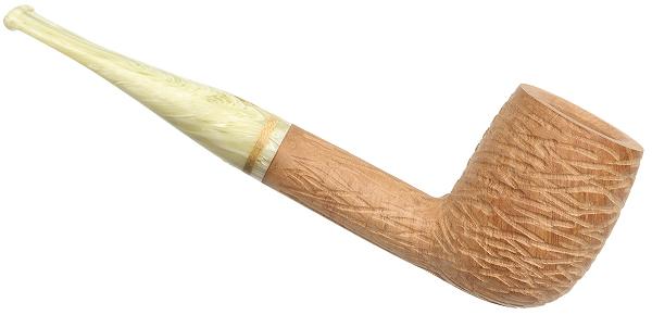 Savinelli Cashmere (128) (6mm)