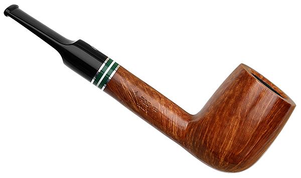 Savinelli Columbus Santa Maria (703 KS) (6mm)