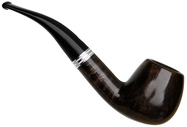 Savinelli Bianca Smooth (626) (6mm)