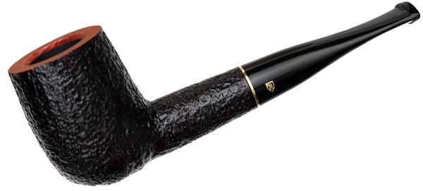 Savinelli Roma (141 KS) (6mm)
