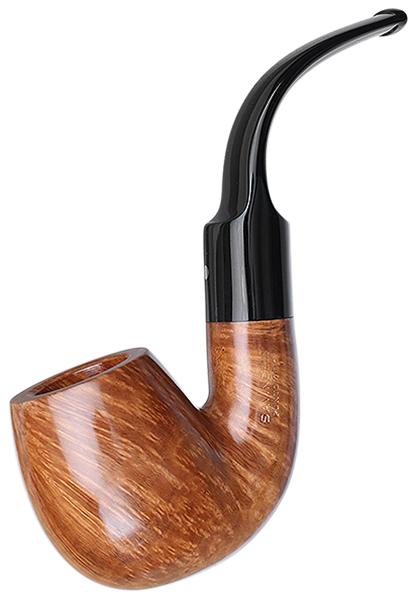 Savinelli Punto Oro Classic Natural (614)