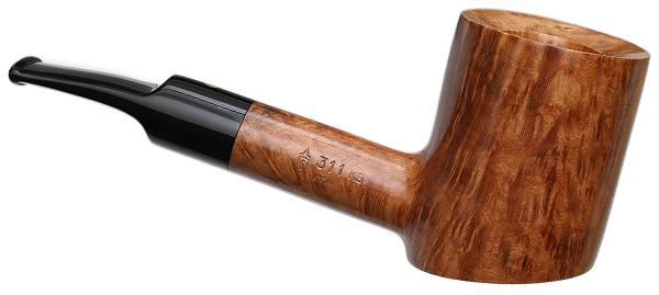 Savinelli Punto Oro Classic Natural (311 KS)