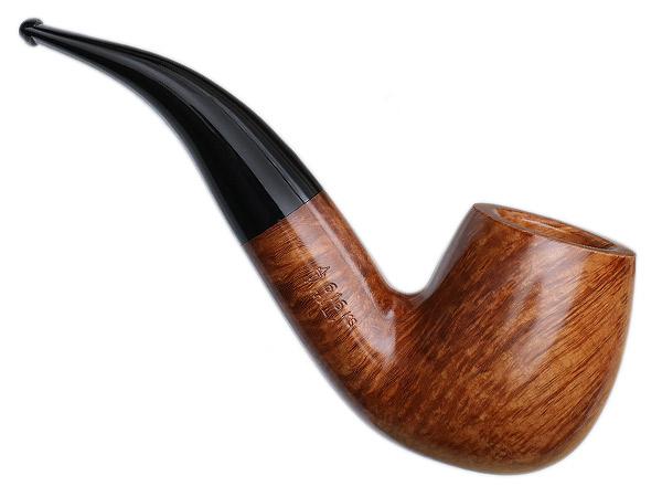 Savinelli Punto Oro Classic Natural (616 KS)