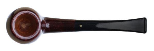Savinelli Punto Oro Petite Bordeaux (626)