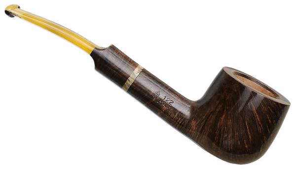 Savinelli New Art Brown (122) (6mm)