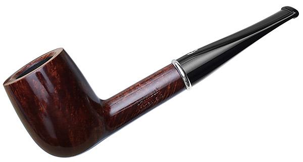 Savinelli Arcobaleno Smooth Brown (111 KS) (6mm)