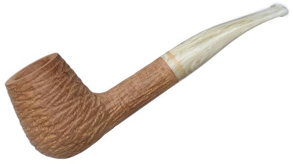 Savinelli Cashmere (145) (6mm)