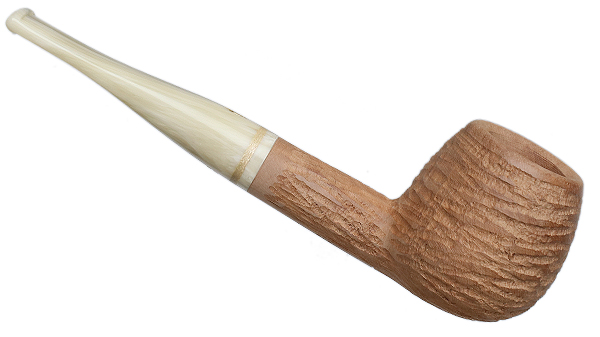 Savinelli Cashmere (207) (6mm)