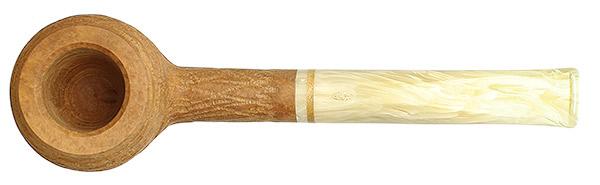 Savinelli Cashmere (315) (6mm)