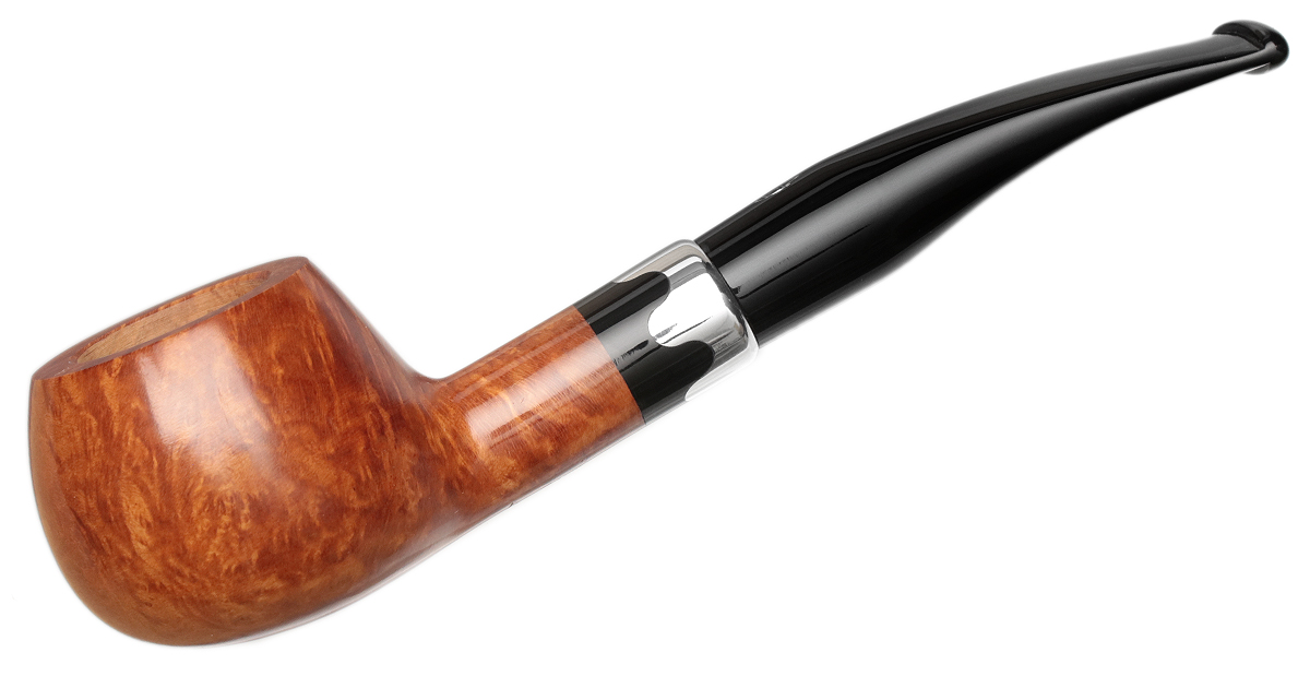 Savinelli Lancillotto Smooth (315 KS) (6mm)