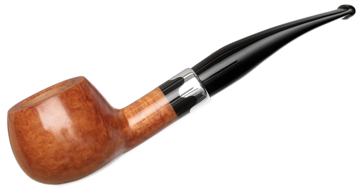 Savinelli Lancillotto Smooth (315 KS) (6mm)
