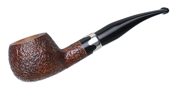 Savinelli Lancillotto Rusticated (315 KS) (6mm)