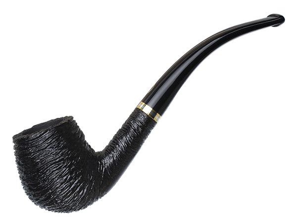 Savinelli Petite Rusticated (601)