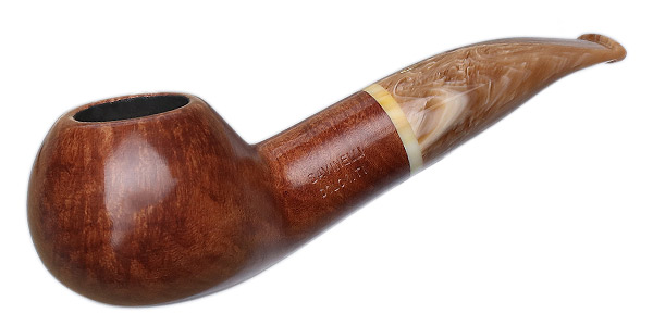 Savinelli Dolomiti Smooth (320 KS) (6mm)