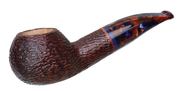 Fantasia Rusticated Brown (320 KS) (6mm)
