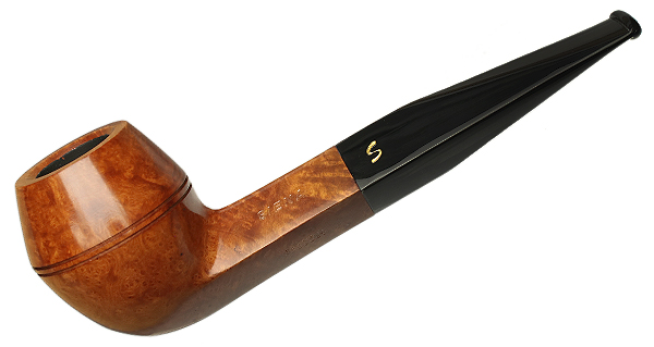 Savinelli Siena (510 KS) (9mm)