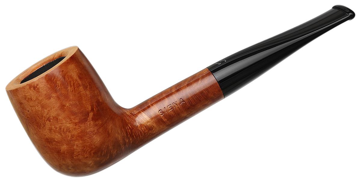 Savinelli Siena (111 KS) (9mm)