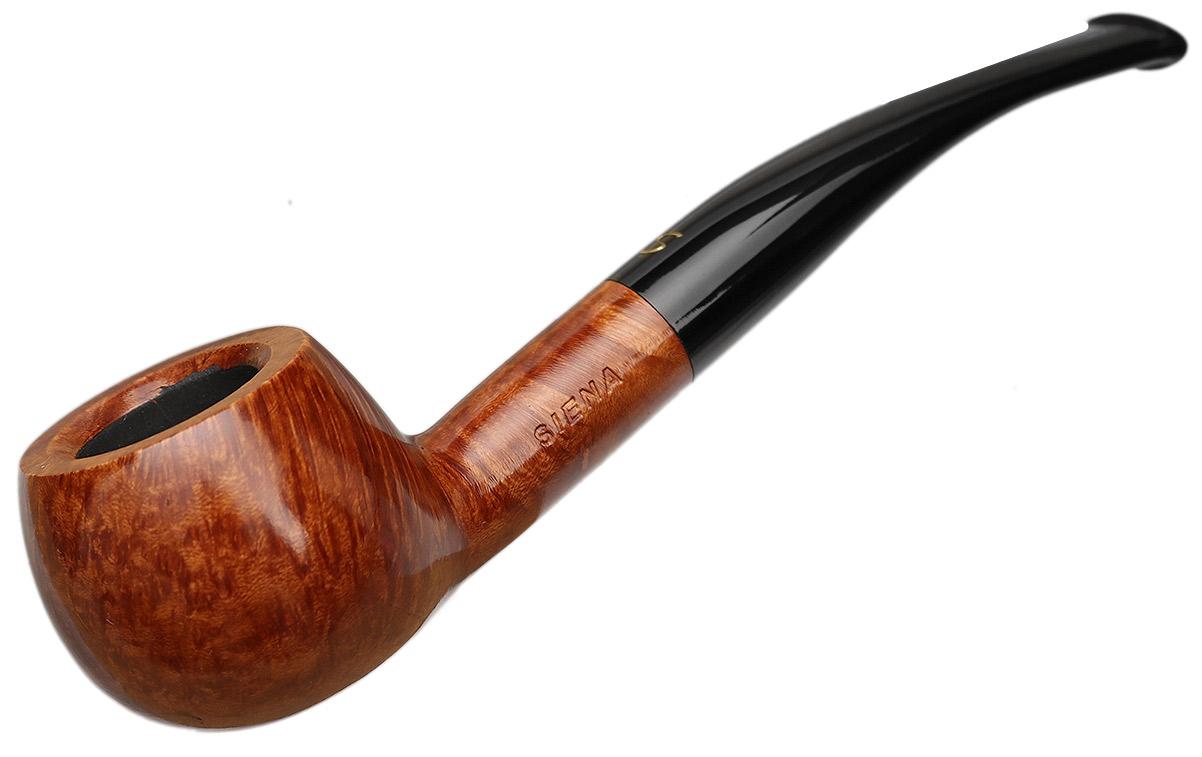 Savinelli Siena (315 KS) (9mm)