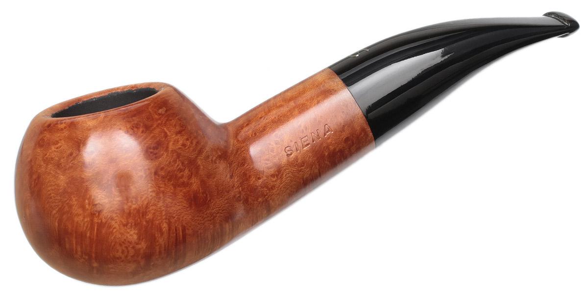 Savinelli Siena (320 KS) (9mm)