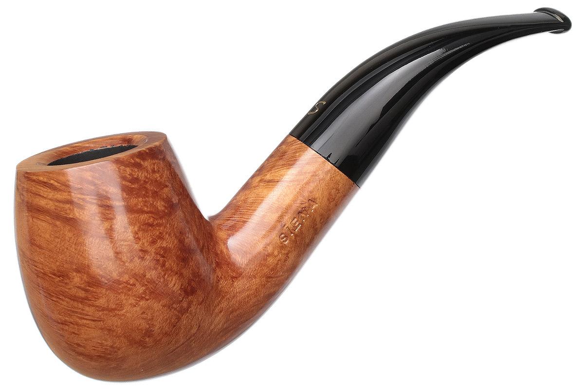 Savinelli Siena (616 KS) (9mm)