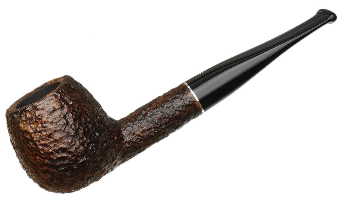 Savinelli Tre Rusticated (207)