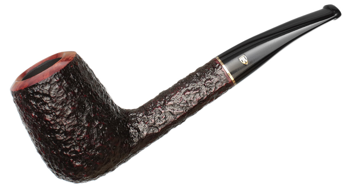 Savinelli Roma (707 KS) (6mm)