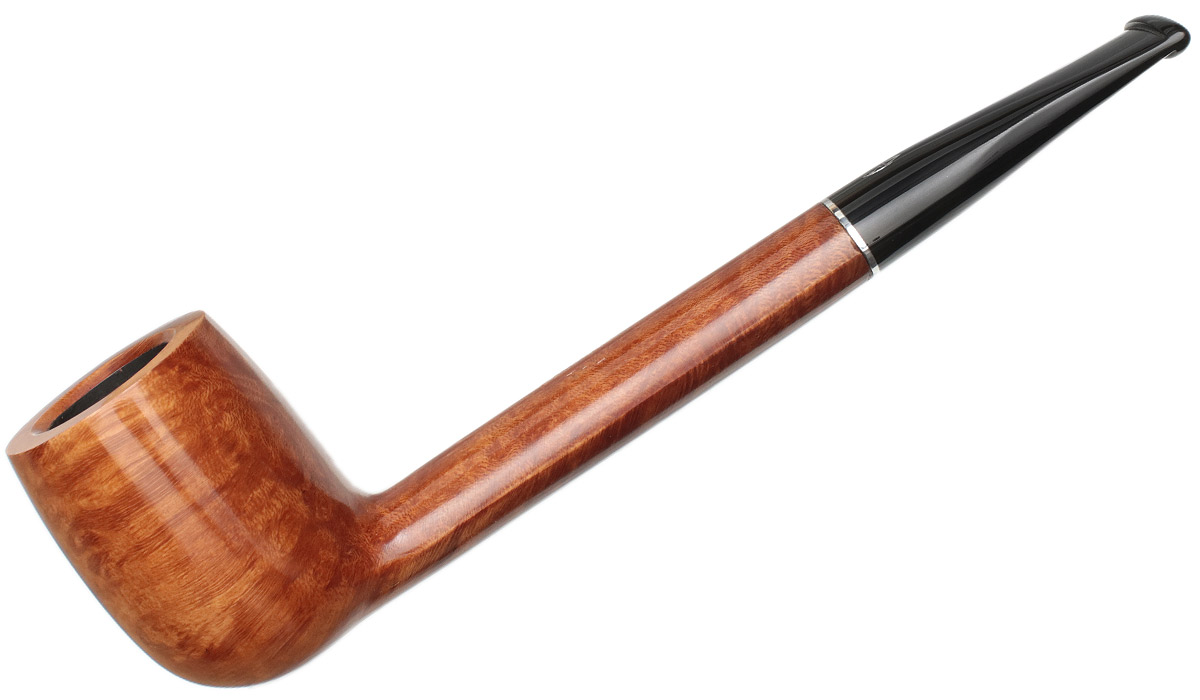 Savinelli Tre Smooth (802)