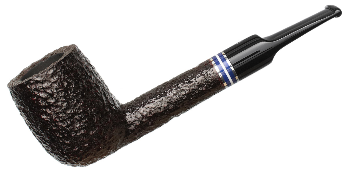 Savinelli Columbus Nina (703 KS) (6mm)