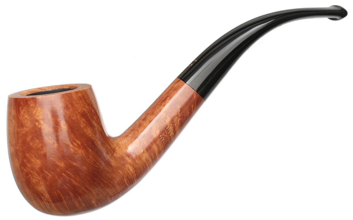 Savinelli Siena (606 KS) (9mm)