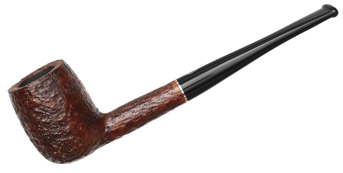 Savinelli Tre Rusticated (105)