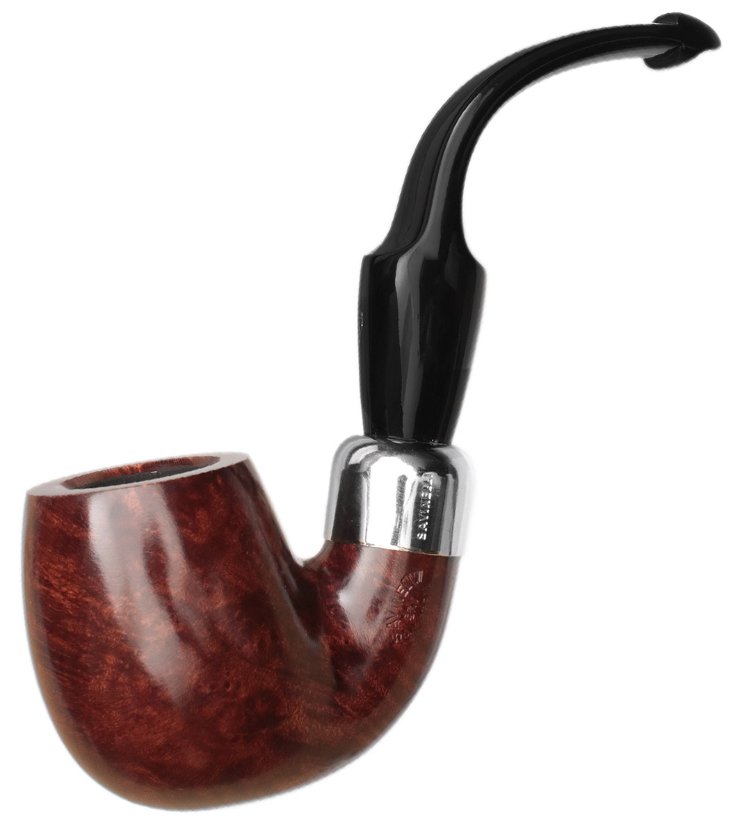 Savinelli Dry System Smooth (614) (6mm)