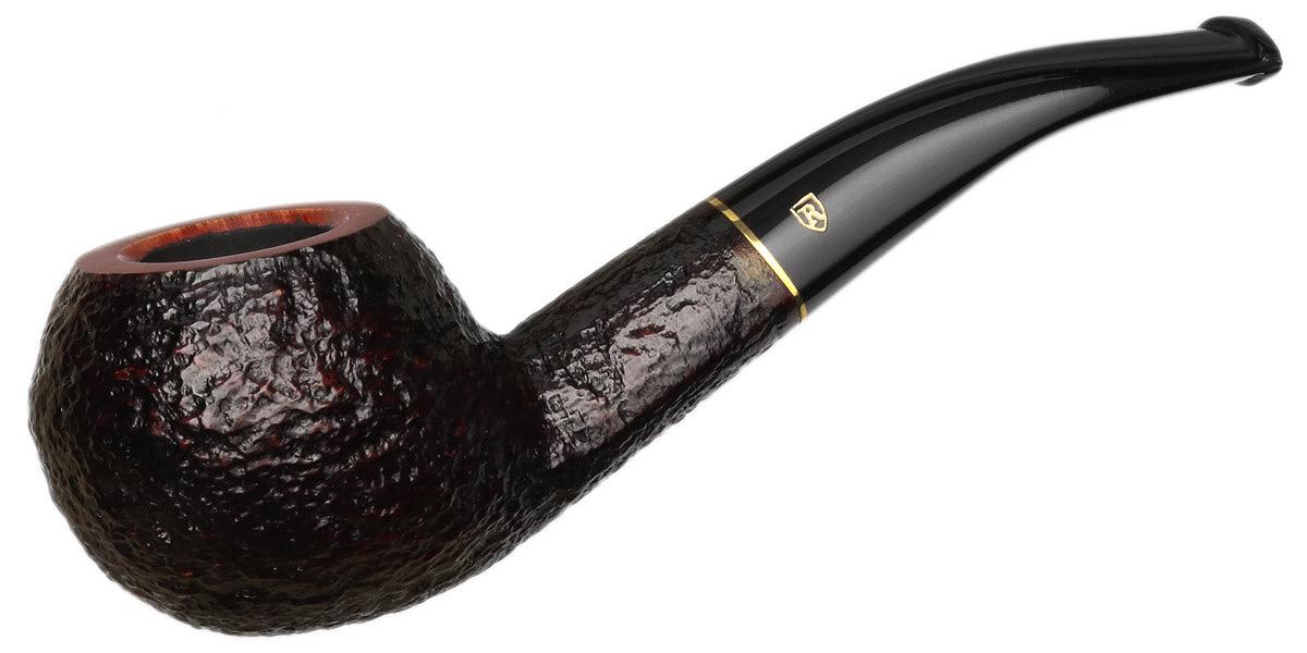 Savinelli Roma (673 KS) (6mm)