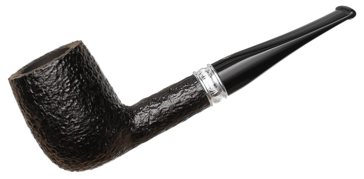 Savinelli Trevi Rusticated (111 KS) (6mm)