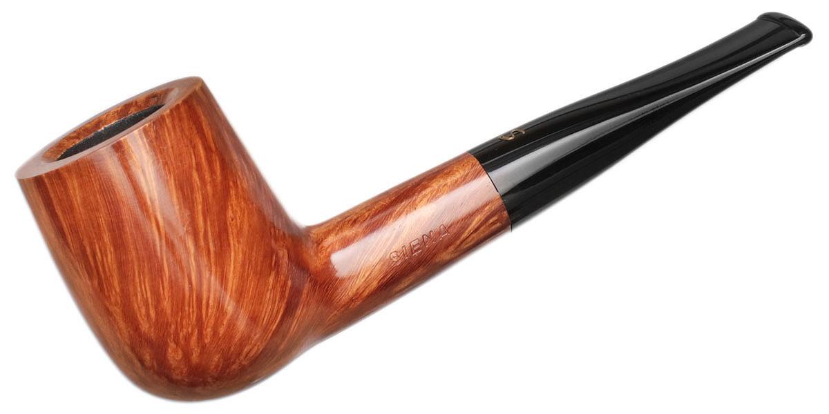 Savinelli Siena (141 KS) (9mm)