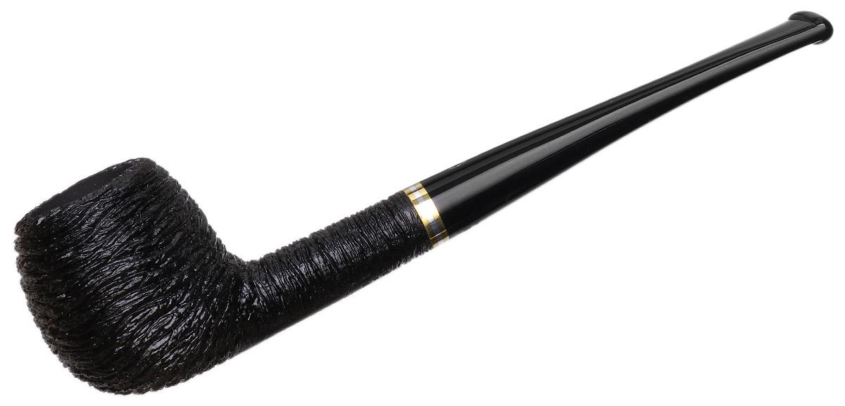 Savinelli Petite Rusticated (202)