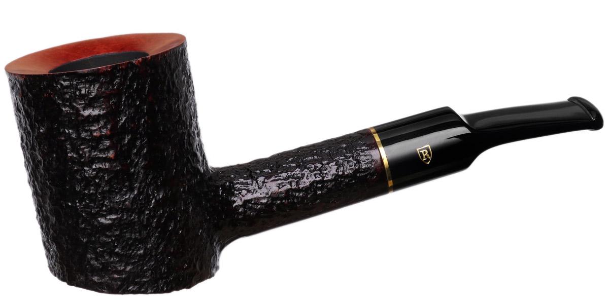 Savinelli Roma (311 KS) (6mm)