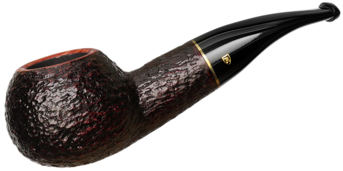 Savinelli Roma (320 KS) (6mm)