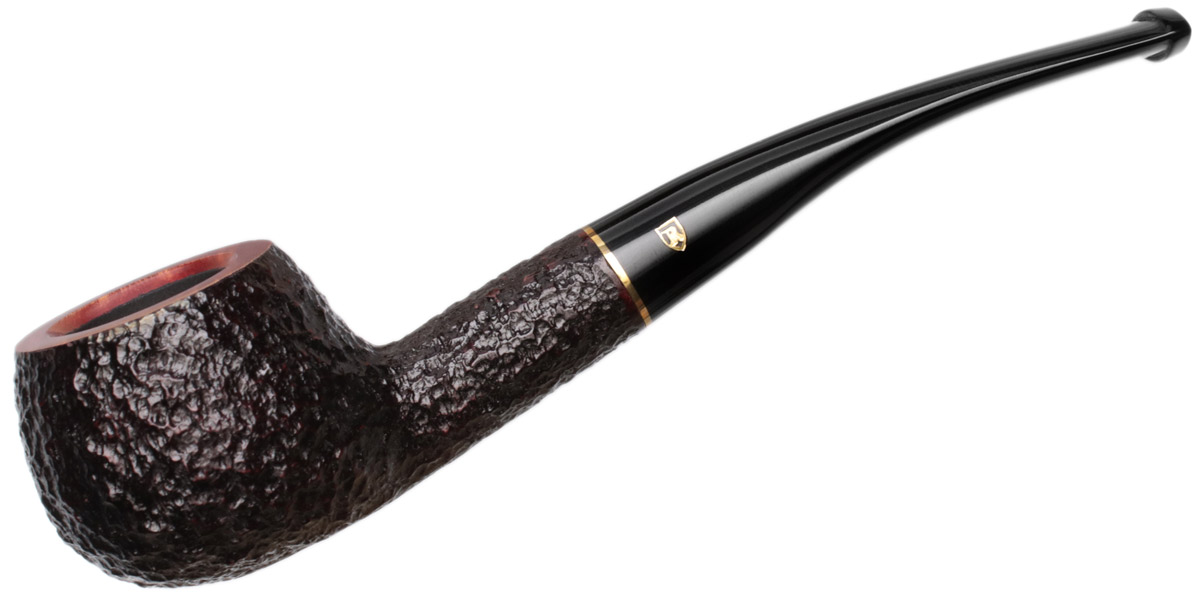 Savinelli Roma (315 KS) (6mm)