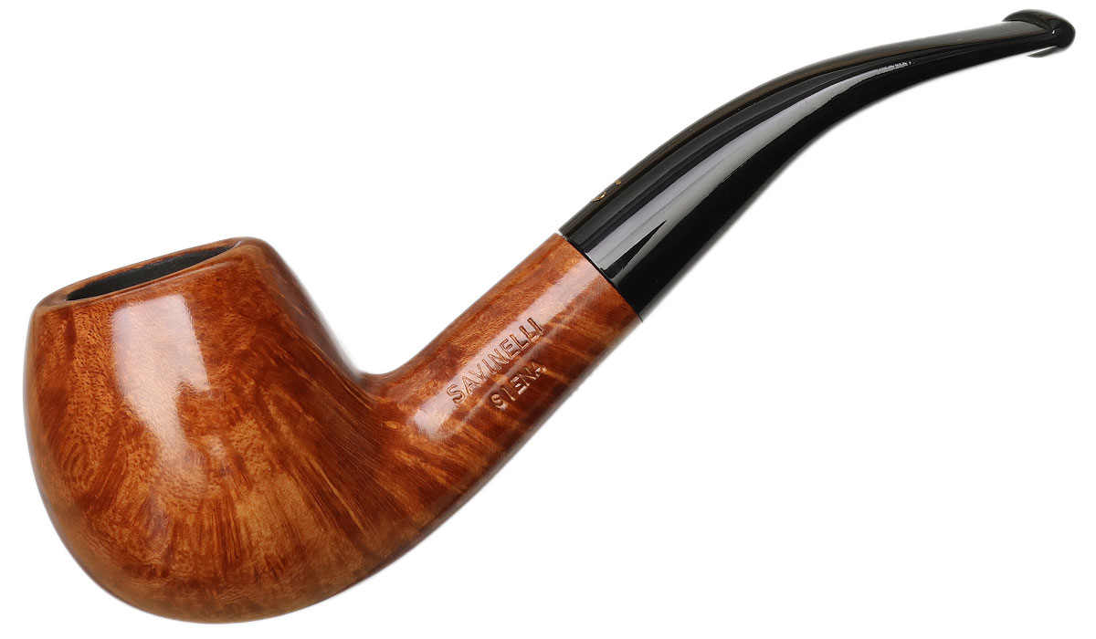 Savinelli Siena (626) (9mm)
