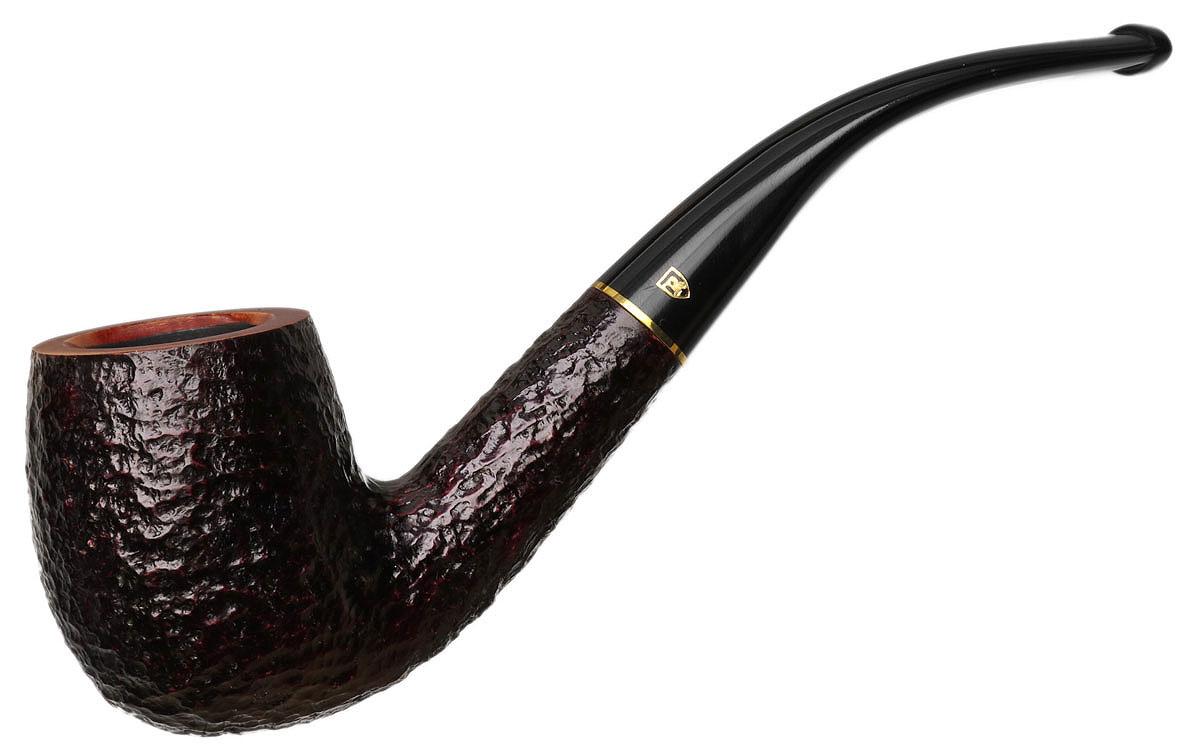 Savinelli Roma (606 KS) (6mm)