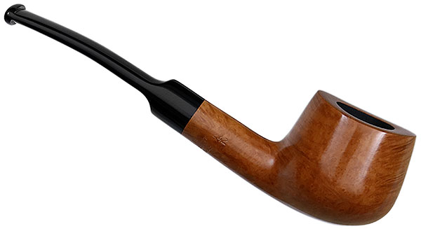 Stanwell Flawless Smooth (242) (Denmark)